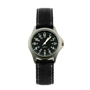 Zanheadgear Watches