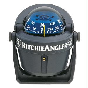 Ritchie Compass RA-91 Angler Compass