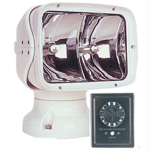 ACR Electronics 1946 CD Remote-Controlled Searchlight (12V)