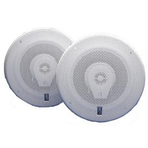 Poly Planar Electronics