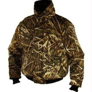 Cheap Mustang Jackets - Mustang Camouflage Classic Bomber Jacket L