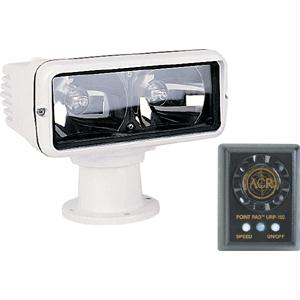 ACR Electronics RCL - 100D Remote Controlled Searchlight  24V at Sears.com