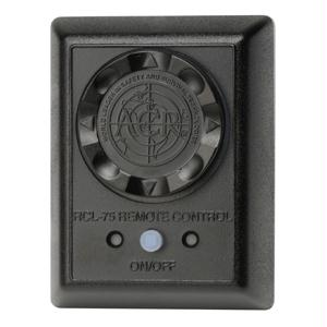 ACR Electronics 9428 2nd Station Point Pad TM Control for RCL-75