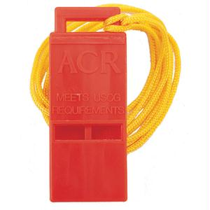 ACR Electronics 2228 Survival Whistle