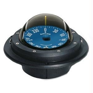 Ritchie Compass RU-90 Small Voyager Sailboat Compass