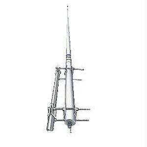 Shakespeare 476 21 VHF Antenna