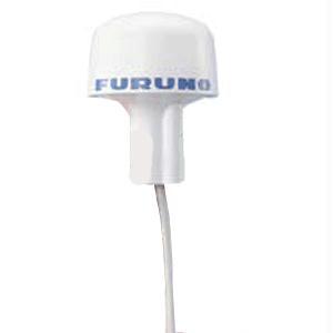 Furuno BBW-GPS NavNet WAAS/GPS Receiver Antenna