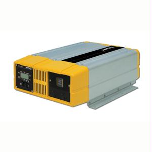 Image of Statpower Prosine 1800 Hardwire Transfer