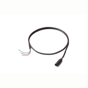Humminbird Handheld GPS Connector Cable