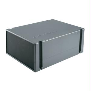 Poly-Planar MS55 Compact Box Subwoofer