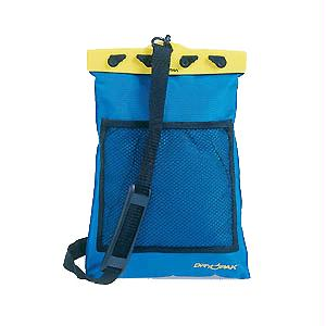 "DPG-912 3""D Dry Pak Multi-Purpose Waterproof Nylon Case"