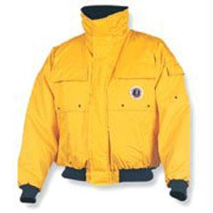 Cheap Mustang Jackets - Mustang Classic Bomber Jacket M