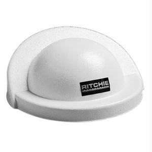 Ritchie Compass H-741-C Helmsman Protective Cover