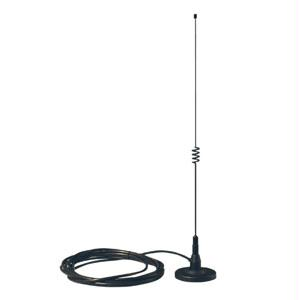 Garmi Magnetic Mount Antenna for Astro Dog Tracking System