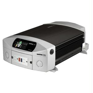 Image of Xantrex 806-1010 Technologies 1000W Inverter XM - 12V Mod Sine