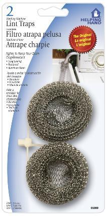 Faucet Queens Inc Housewares