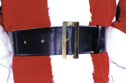 Bb224 Belt Econo Santa