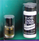 Costumes For All Occasions CSAD001C Spirit Gum With Remover Carded