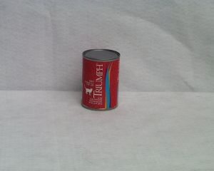 Sunshine Mill Cat Food Canned Beef 14 Ounces Pack Of 12 - 117