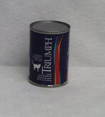 Sunshine Mill Cat Food Canned Salmon 14 Ounces Pack Of 12 - 288