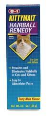 Eight In One Cat Kittymalt 2.5 Ounces - M705
