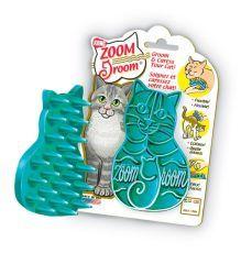 Kong Company Cat Zoom Groom - CZG/CZG24
