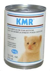 Pet Ag Kmr Milk Replacer For Kittens 12.5 Ounces 99509