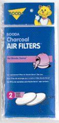 Booda Products Booda Dome Filter - 50310