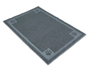 Doskocil Litter Catcher Mat Extra Large - 22990