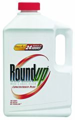 Scotts Ortho Business Grp Roundup Weed And Grass Killer .5 Gallon Pack Of 6 - 5006010 at Sears.com