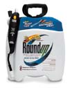 Scotts Ortho Business Grp Roundup Pump N Go Weed Killer 1.33 Gallon Pack Of 4 - 5100110 at Sears.com