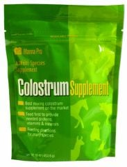 Manna Pro Colostrum Supplement 1 Pound - 0094510252 BCI03616