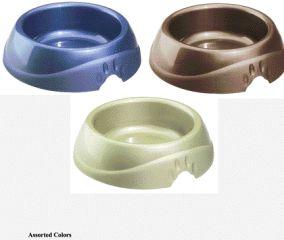Doskocil Ultra Lightweight Dish Medium - 23078