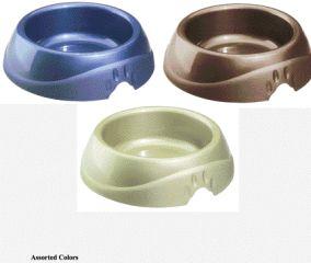 Doskocil Ultra Lightweight Dish Jumbo - 23080