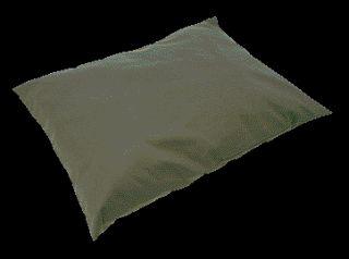 Doskocil Cedar Bed 30x40 Inch - 27466