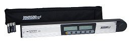AccuLine Pro 40-6065 Digital Laser Level and Angle Locator