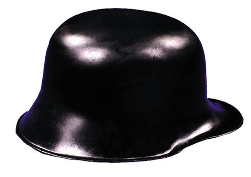 German Costumes - Costumes For All Occasions GC50 Helmet German 1 Size