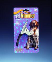 J W Pet Company Nail Trimmer - 65012