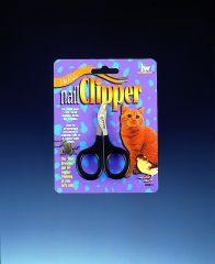 J W Pet Company Nail Clipper Small - 65013