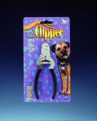 J W Pet Company Nail Clipper Medium - 65014