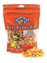 Exclusively Pet Best Buddy Bits Cheese 5.5 Ounces - 44100