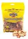 Exclusively Pet Best Buddy Bones Chicken - 44800