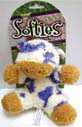 Booda Products Softies Terry Cow - 0353516