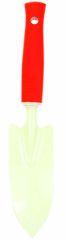 Bond Easy Grip Hand Transplanter White - 9714