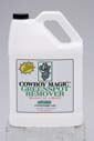 Cowboy Magic Greenspot Gallon - 4128