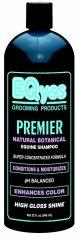 Eqyss International Premier Natural Botanical Sham 32 Fluid Ounce - 10350
