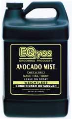 Avocado Mist Gallon - 10260