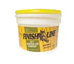 FINISH LINE HORSE PRODUCTS INC U7 GASTRIC AID POWDER 3.2 POUND