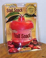 Horsemen S Pride Jolly Stall Snack - SS201 M