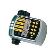 Melnor Industries Electronic  Aqua Timer - 3015